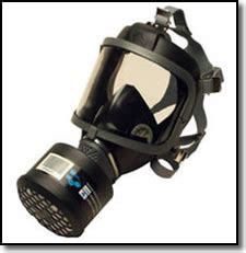 new york state to replace gas masks for first responders