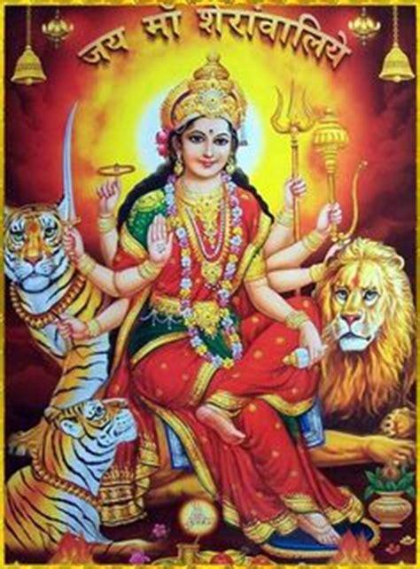 futon nach maß durga mata on hindus goddesses and the goddess