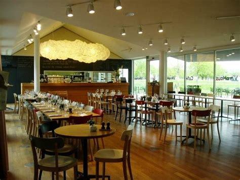 cafe vitra design museum vitrahaus cafe weil am rhein restaurant bewertungen