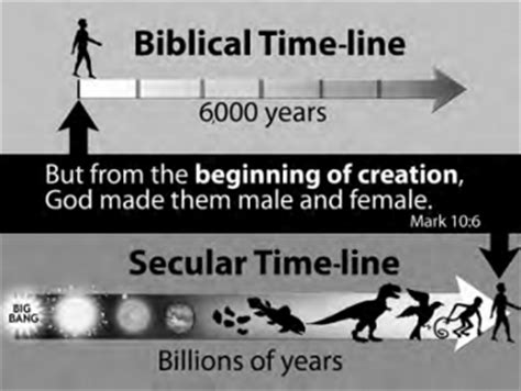 nullifying god evolution s end a scientist s challenge books the big god or the god of scripture answers in genesis