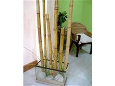 bambu adorno manualidades on pinterest manualidades polymer clay