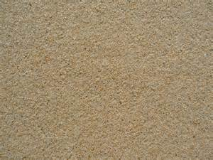 texture templates for photoshop 31 sand textures free textures designs