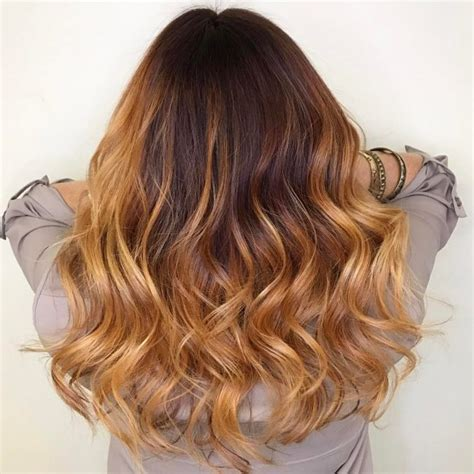 17 best images about hair ideas on pinterest cute short waves for thinner hair 70 darn cool medium length
