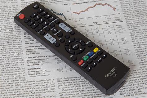 Harga Tv Merk Aquos remote tv sharp lcd led daftar harga terkini dan