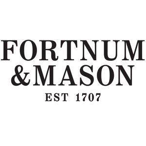 fortnum & mason promotional codes may 2018   my voucher