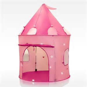 Disney Princess Toddler Bed Dimensions Pink Princess Castle Kids Play Tent Fairy Play House