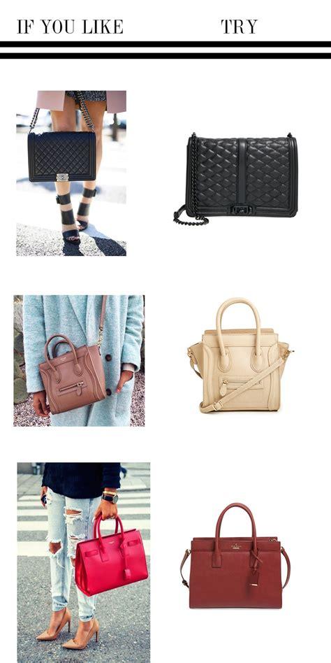 Lovelyskin 6 Edition Look Alike look alike bag for less ysl clutch purse
