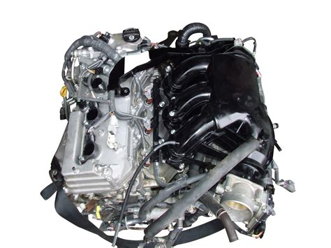 motor toyota toyota 2gr fe used engine for sale