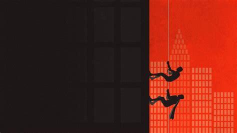 wallpaper batman e robin batman robin full hd wallpaper and background image