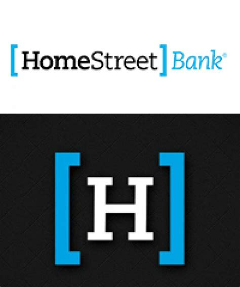 homestreet bank hilo dia