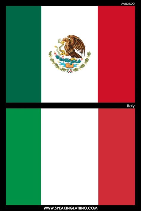 flags of the world that are similar best 25 hispanic flags ideas on pinterest latin