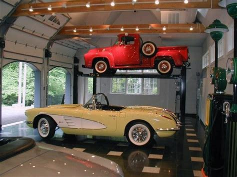 best lighting for auto shop 50 garage lighting ideas for cool ceiling fixture