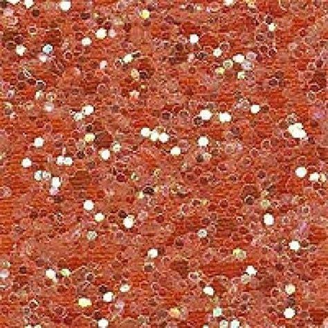 glitter wallpaper not fabric glitter fabric and wallpaper glitter jazz collection