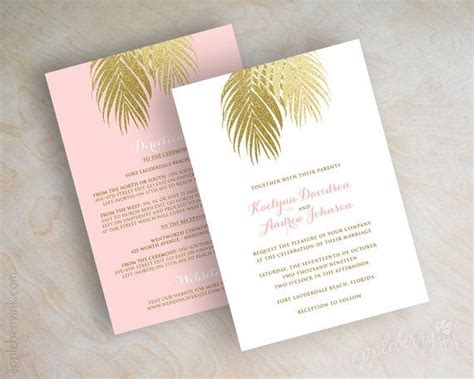 Wedding Invitations Destination by 1000 Ideas About Destination Wedding Invitations On