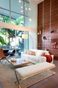 dkor interiors interior designers miami modern south