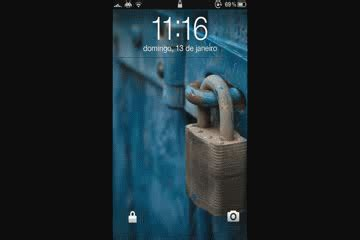 gif wallpaper without jailbreak change wallpaper on iphone gadget and pc wallpaper