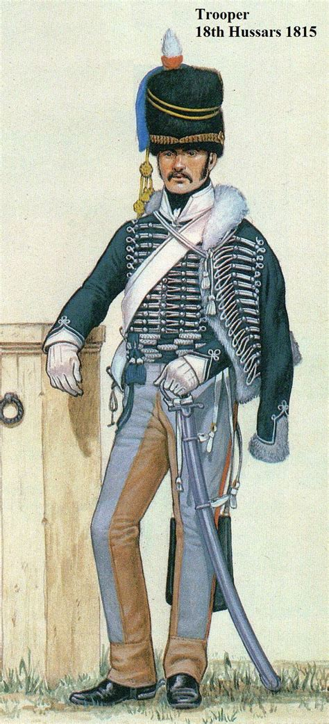 armchair general forum best uniforms on pinterest napoleonic wars british