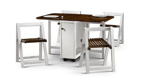 drop leaf table with folding chairs 20 drop leaf table with folding chairs home design lover