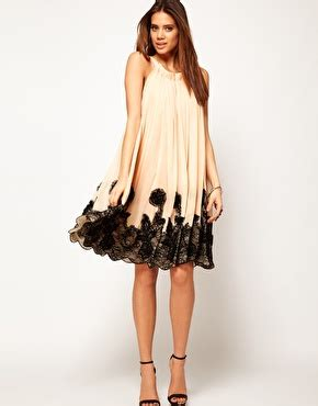 fashion swing fashion obsession swing dresses a perfect