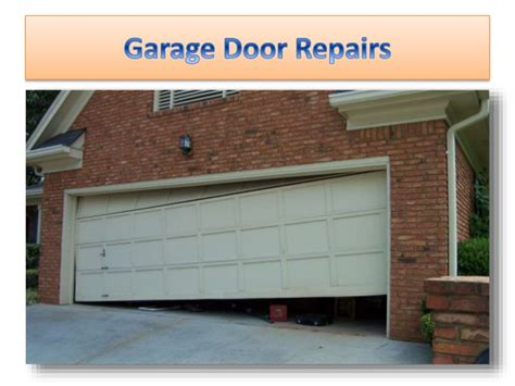 Gold Garage by Gold Country Garage Doors