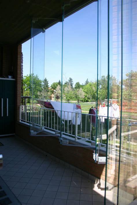 chiudere veranda a vetri chiudere veranda a vetri with chiudere veranda a
