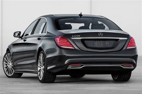 price of mercedes s class 2014 image gallery mercedes s5000