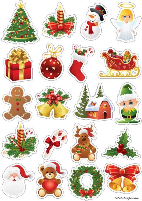 Les Plus Belles Décorations De Noel by Deco De Noel Gratuit Decoration De Noel A Faire Soi Meme