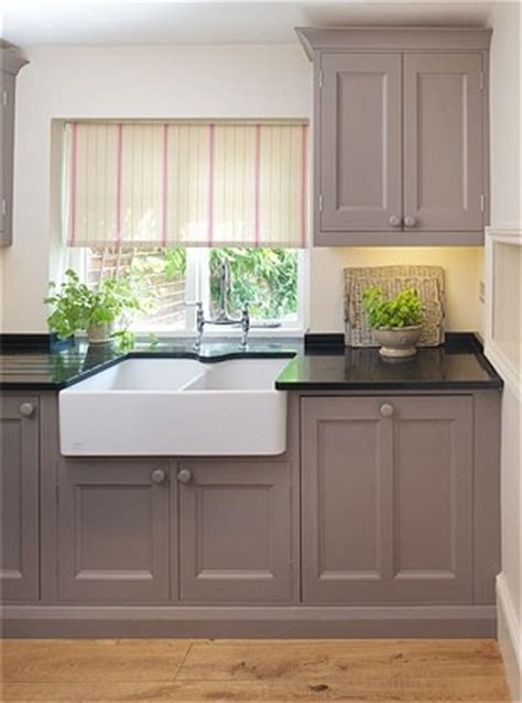 gray cabinets with black countertops black honed countertops with gray cabinets
