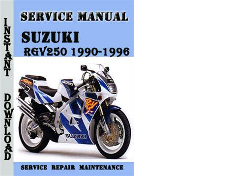 suzuki jimny sn413 2007 repair service manuals pdf download autos post
