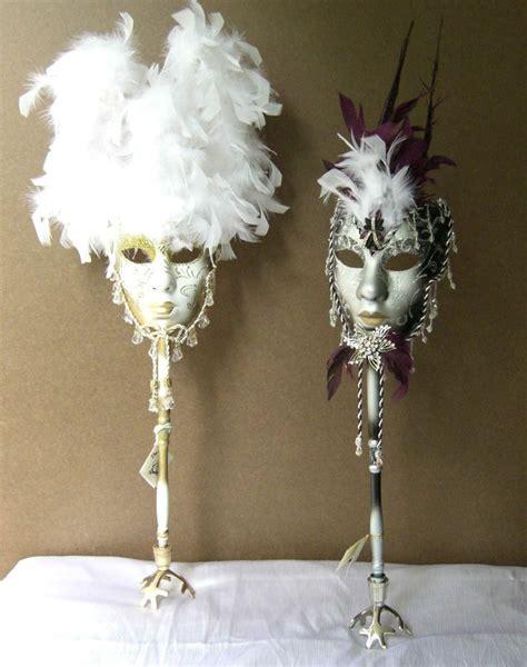 masquerade wedding centerpieces best 25 venetian masquerade ideas on venetian masks masquerade masks near me and