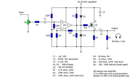 harga transistor a1300 high voltage jfet transistor 28 images mr evil s realm useful components jfet lessons in