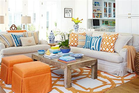 interior decorating colours 2015 color trends in 2015 cheek interiors