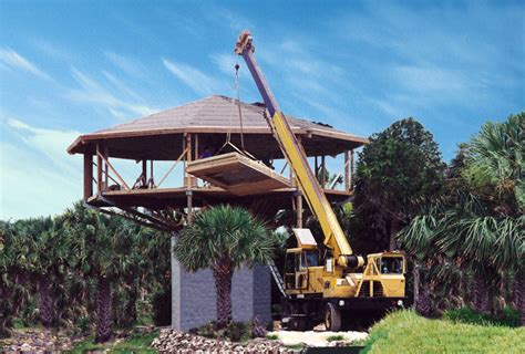hurricane house plans hurricane proof house plans free