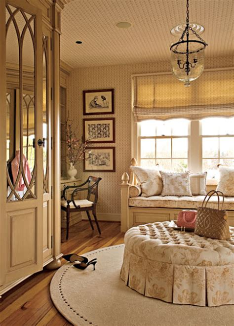 boudoir dressing room ideas style boudoirs walk in wardrobes closets dressing rooms part 2