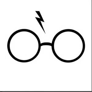 Harry Potter Lightning Scar Emoji Going To The Optometrist As Told By Harry Potter