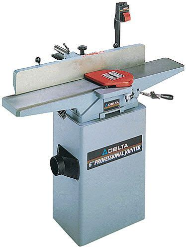 jointer delta    jointer   woodworking