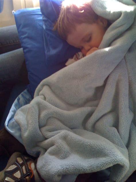 I Am A Heavy Sleeper by Heavy Sleeper Wakes Up In Airplane Hangar 187 Popular Fidelity 187 Stuff