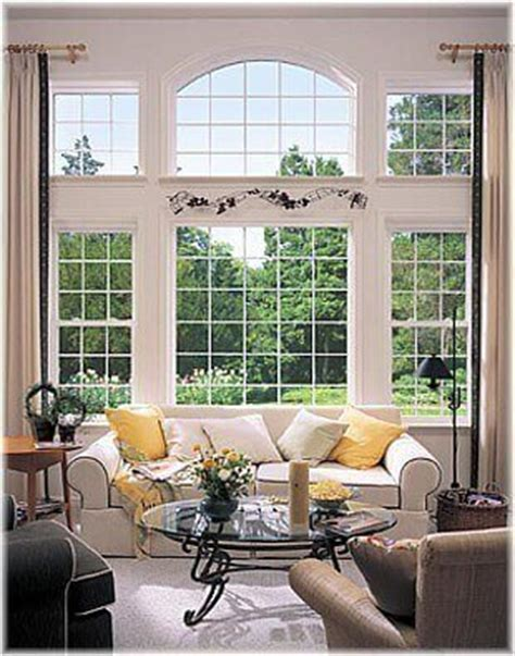 Best Replacement Windows For Your Home Inspiration Vinyl Windows Chicago Top Quality Products Replacement And Installation