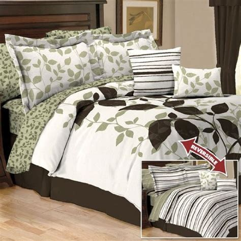 california king linen bedding 17 best images about bedspreads on size
