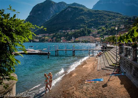 best places to stay around lake como lake como discover numerous activities and wonderful