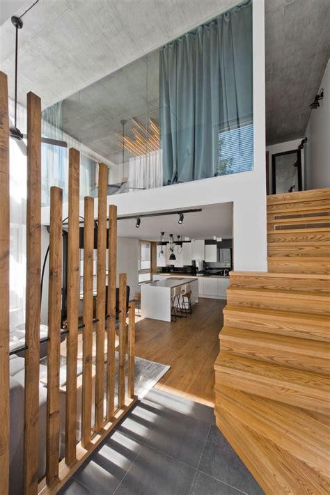 Mezzanines Ideas 17 Meilleures Id 233 Es 224 Propos De Mezzanine Loft Sur Pinterest Loft Chambre En Mezzanine Et