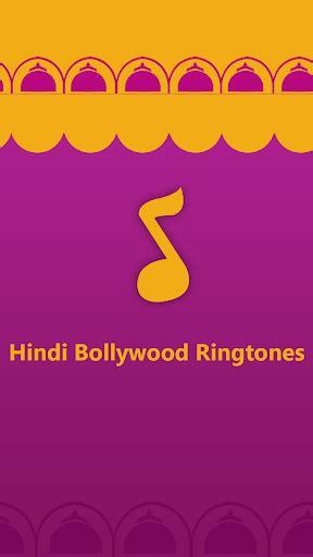 bollywood themes ringtone free download download hindi bollywood ringtones google play softwares