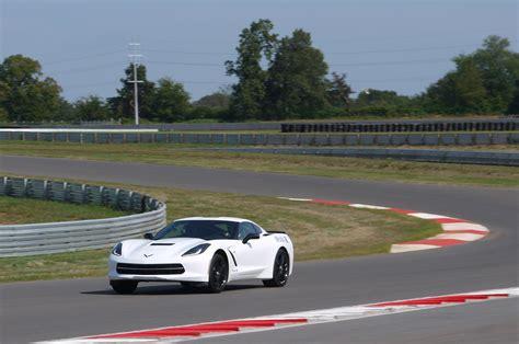 national corvette museum motorsports park national corvette museum motorsports park photo gallery