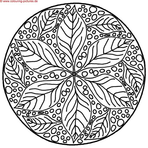 mandala coloring pages with quotes mandala quotes quotesgram
