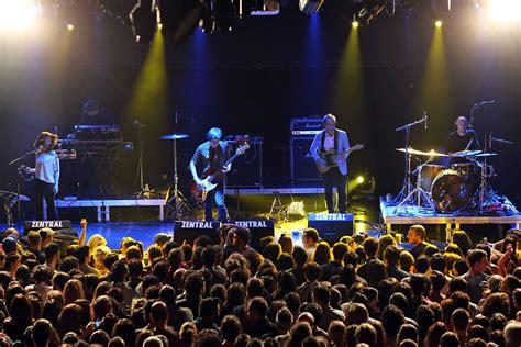 el concierto de san 8467038039 conciertos de san ferm 237 n 2017 gipsy kings el columpio asesino o aranoia noticias de