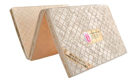 Healthy Mattress Canada by Healthy Mattress 3 Folded Sea Mattress Household