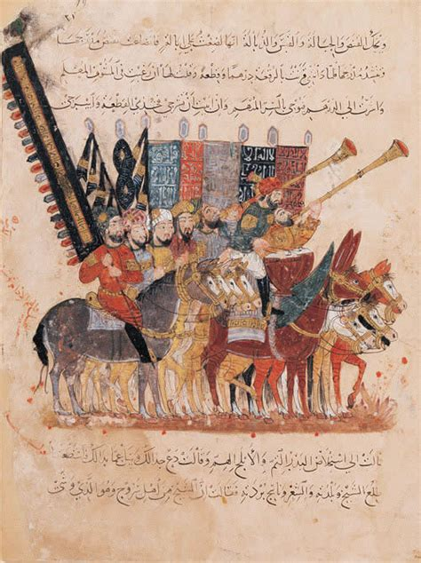 en que ano los musulmanes invaden a espana myideasbedroom com