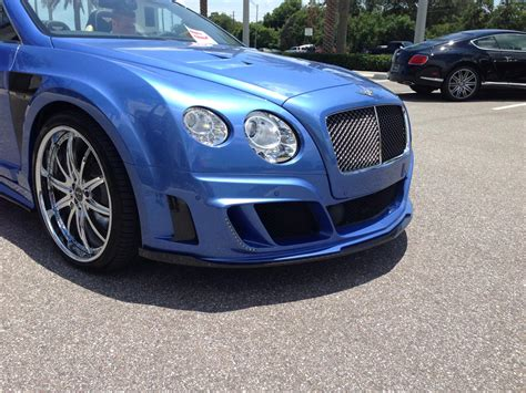 mansory bentley for sale mansory bentley continental gtc speed for sale