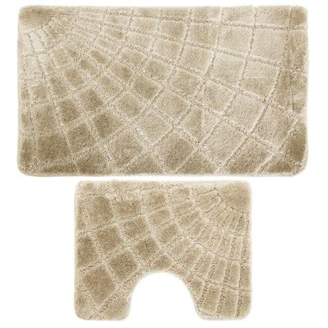 Bath Rugs And Mats Sets by 2 Supreme Web Design Bath Pedestal Bathroom Mat Set