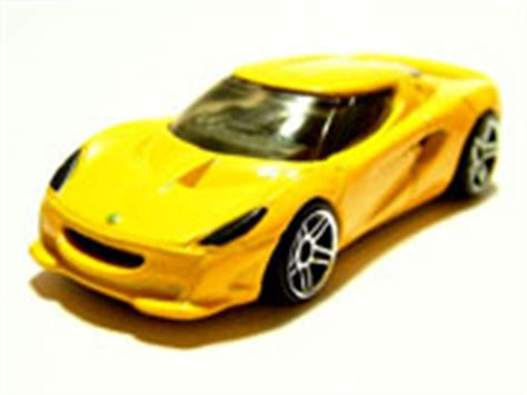 Hotwheels Lotus Project M250 Orange Murah Warungtjilik wheels